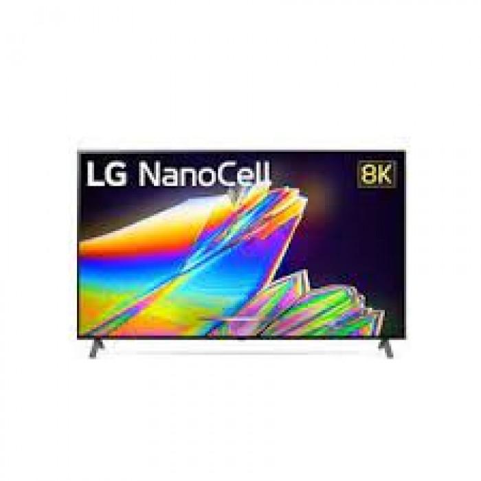LG 65 Inches 8K Nano Cell Smart Satellite Television |TV 65NANO95