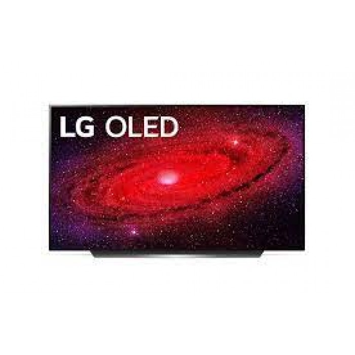 LG 65 Inches OLED 4K Built In Satellite Receiver Smart Television |TV 65 CXPVA