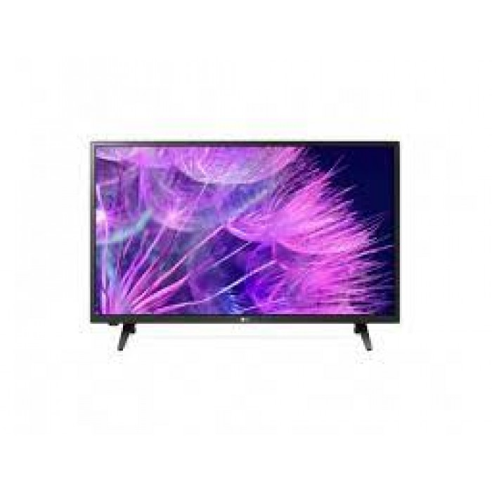 LG 32 Inches LED Television |TV 32 LM500