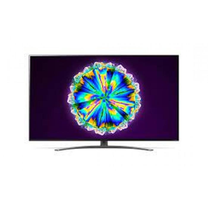 LG 65 Inches UHD 4K Nano Cell Smart Satellite Television |TV 65 NANO86