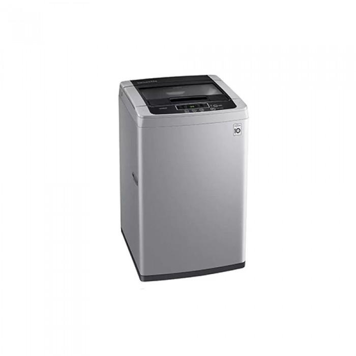 LG 8kg, Smart Inverter Top Load Automatic Washing Machine (WM 8585)