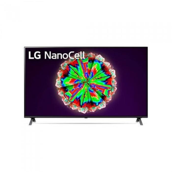 LG 65 Inches Nano Smart Television (TV 65 NANO75)