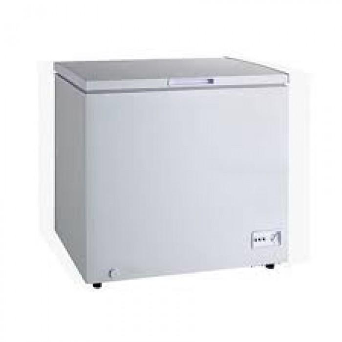 LG 200 Liters White Deep Freezer (FRZ 304R)