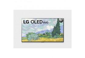 LG 77 Inches OLED 4K Smart Television (TV 77 G1PVA)