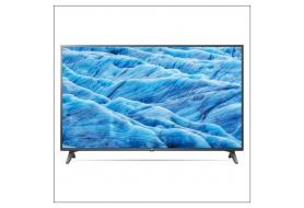 LG 49 Inches UHD 4K Smart Television (TV 49UN7340)