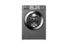 LG 10KG Commercial Washing Machine (LG WM 069FDFS)