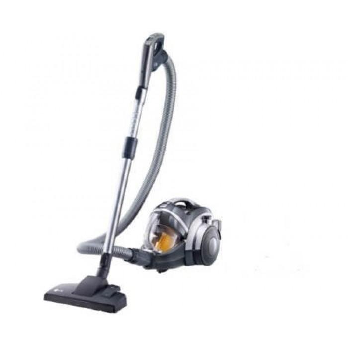 LG Vacuum Cleaner   VAC 7320