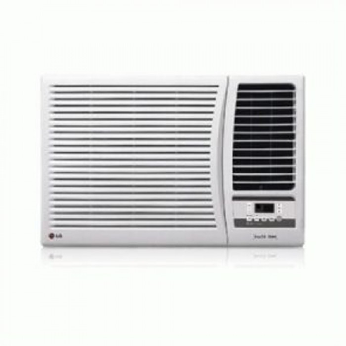 LG 2HP Window Air Conditioner | WIN 2HP NR