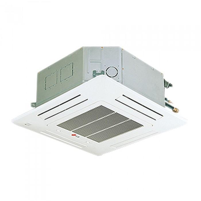 LG 5HP Ceiling Inverter Air Conditioner