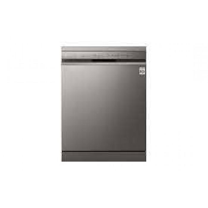 LG Dish Washer   DW 512D