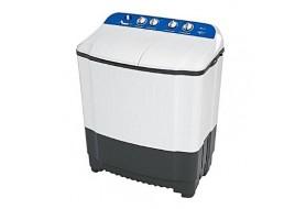 LG 16kg Top Loader Manual Washing Machine | WM 1860
