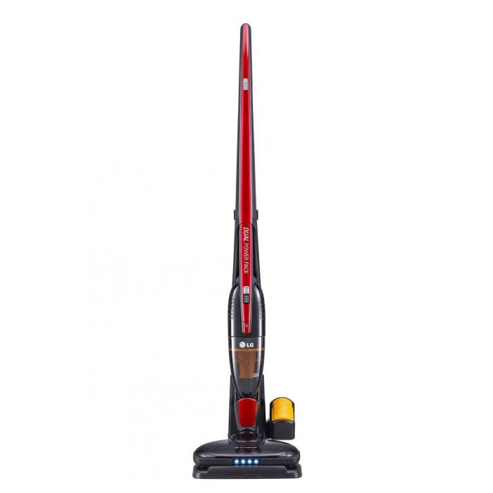 LG Vacuum Cleaner VAC8401SCW