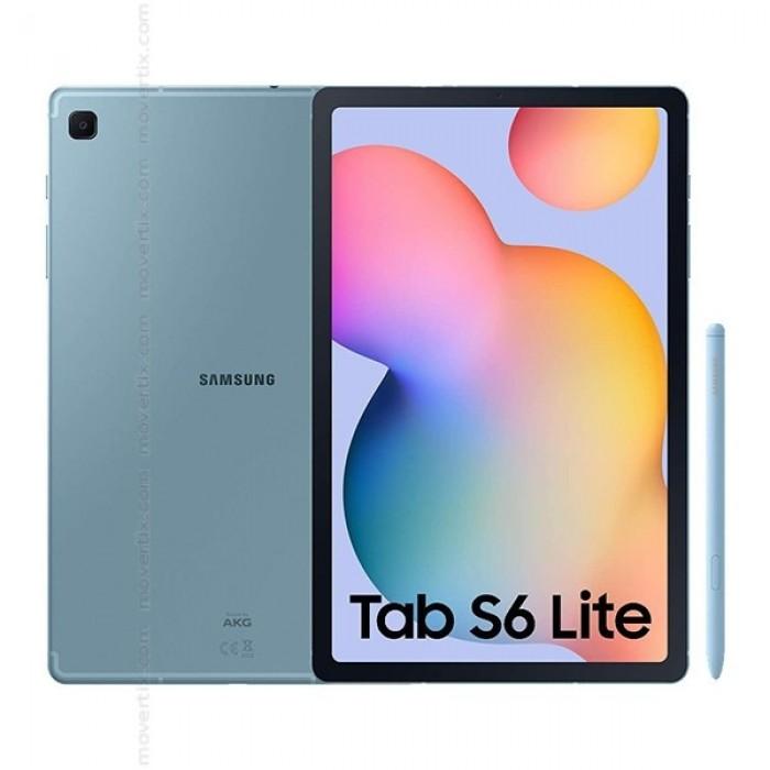 Samsung Galaxy Tab S6 Lite 64GB ROM 4GB RAM