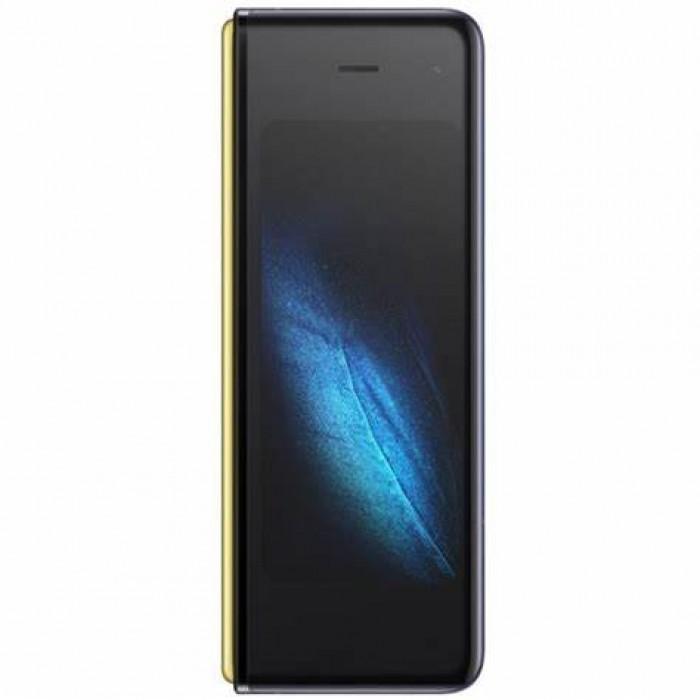 Samsung Galaxy Fold 12GB RAM + 512GB ROM