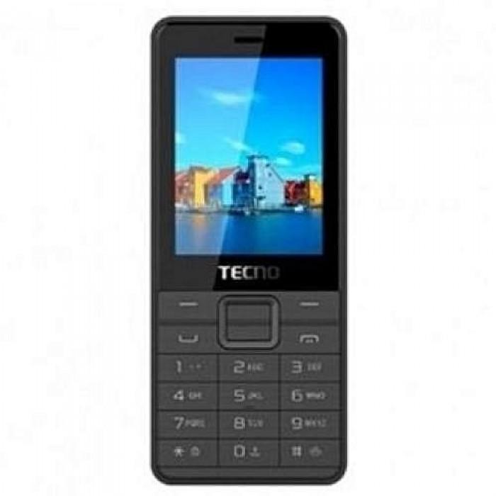 TECNO T661 Feature Phone