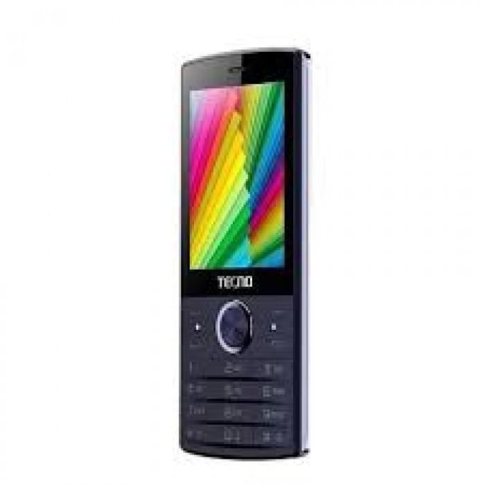 TECNO T484 Feature Phone