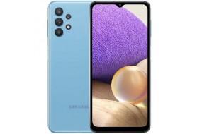 Samsung Galaxy A32 (128 ROM + 6GB RAM)