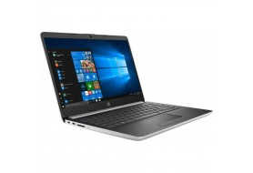 "HP Notebook 15- 15.6"" | Intel PENTIUM | 4GB RAM, 500GB HDD | FREEDOS"