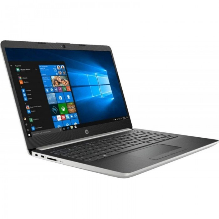 "HP 14- CF2183NIA 14"" HD Notebook  Intel PENTIUM   4GB RAM, 1TB HDD   FREEDOS"
