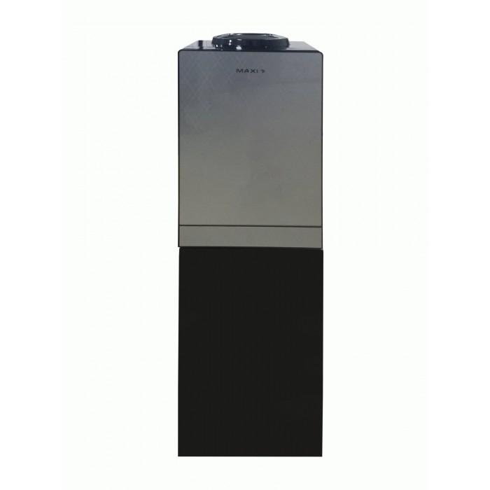Maxi WD1836S Water Dispenser