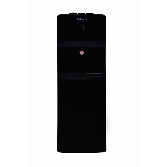 Maxi Water Dispenser WD1663