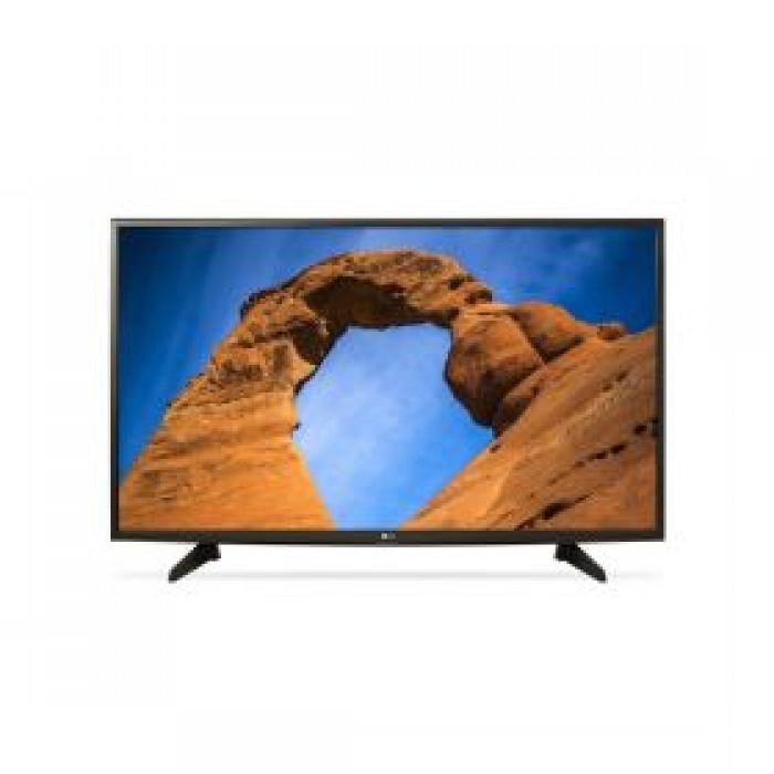 Maxi 43 Inches TV D2010