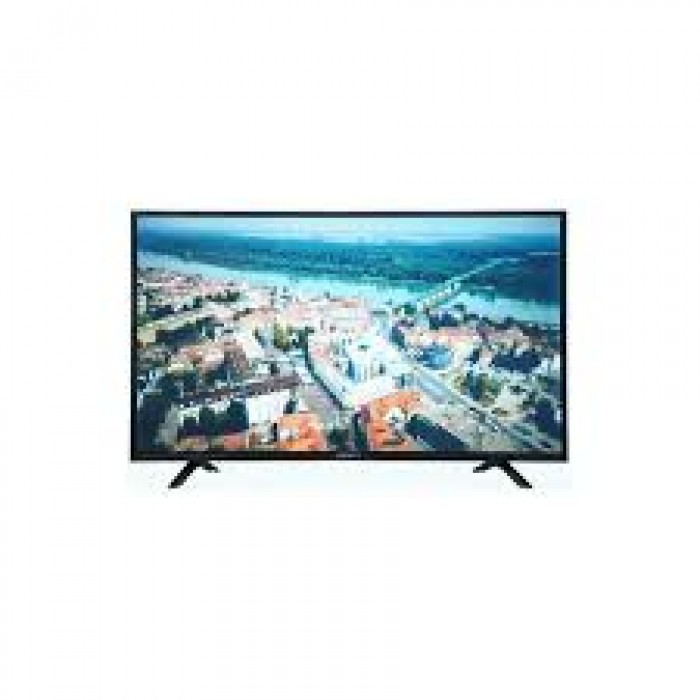 Maxi 32 Inches LED HD Television D2010