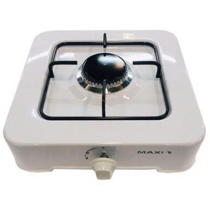 Maxi Table Top Gas Cooker   MAXI 100 - OC
