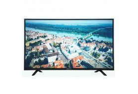 Maxi 50 Inches 4K Android Smart Television  |  MAXI TV 50 D2010