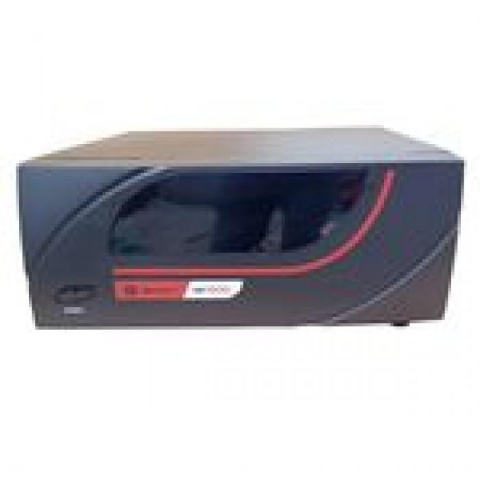 Mercury M1000 Inverter 12VDC, 0.8KW Pure sinewave