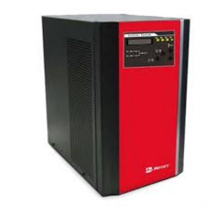 Mercury MH 3500VA Inverter 48VDC Pure sinewave UPS (MH3500)