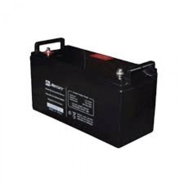 Mercury Elite 100, 12V 100AH Battery