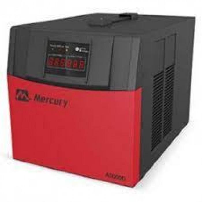 Mercury AVR 5000VA 5KVA AVR Single Phase Digital Display Stabilizer