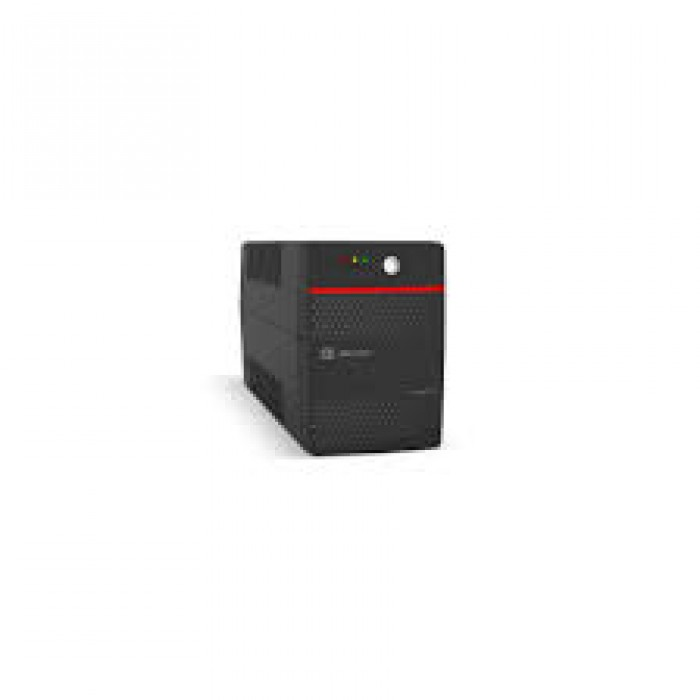 Mercury Maverick 1050 UPS Line Interactive (MAV1050)