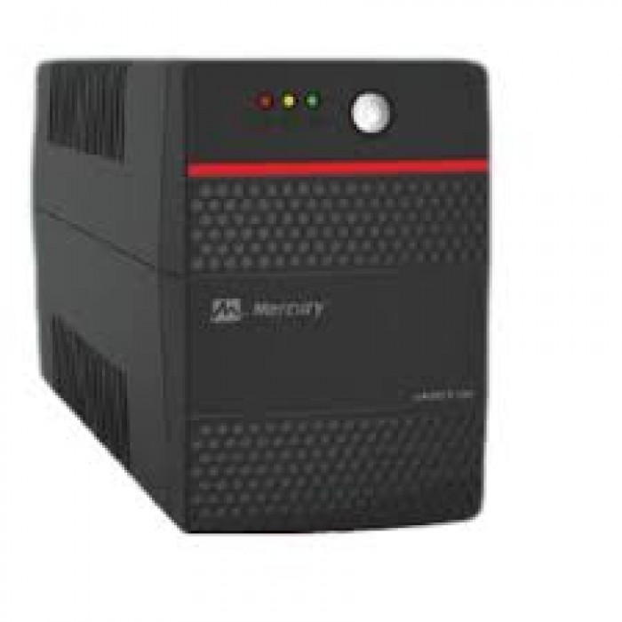 Mercury Maverick 1550VA Line Interactive UPS (MAV1550)