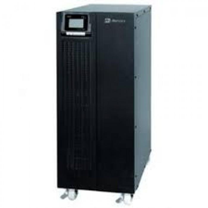 Mercury 6KVA 1-P Online UPS, 240VDC, Internal Battery (HP960CS)