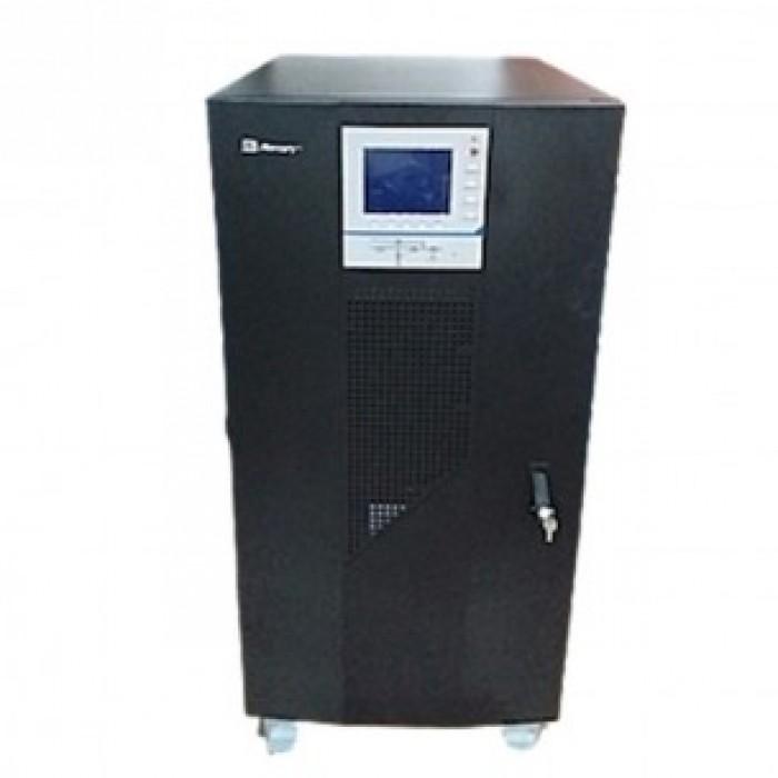 Mercury 10KVA 9KW HP9310H UPS