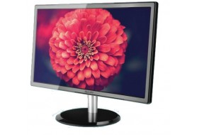 """Mercury 19.5"""" LED Monitor with in built speaker & HDMI  
