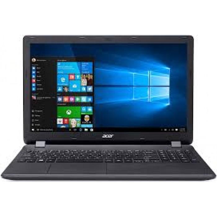 Acer Aspire ES 15 - Intel Core i5-4200U 15.6 inches (4GB RAM 500GB HDD) Laptop