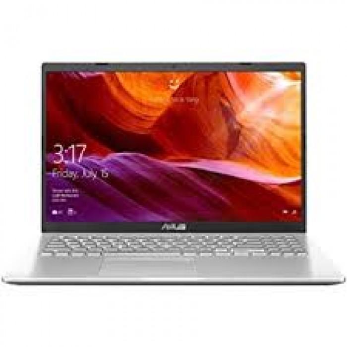 Asus X409M - Intel Pentium 14.0 Inches (HD Led Display 4GB RAM/1TB) Laptop