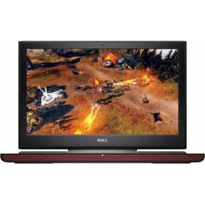 "DELL Inspiron 15 7000 - Intel Core i5, 15.6"" (HD Led Display, 2TB HDD, 16GB RAM) Laptop"