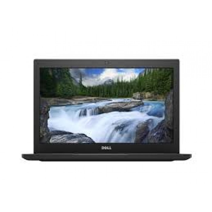 DELL Latitude 7390 Intel Core i7-8350U 13.3″ (FHD Touch Display, 256GB 8GB RAM) Laptop