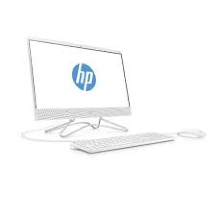 HP 200 G3 AIO   All-in-One   4GB RAM 1TB   Intel Pentium Silver J5005