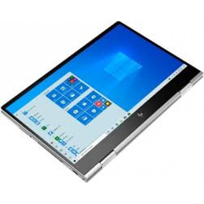"HP Envy X360 15 Intel Core i5-10210U 15.6"" FHD IPS Display (Touchscreen 8GB RAM 512GB SSD)"