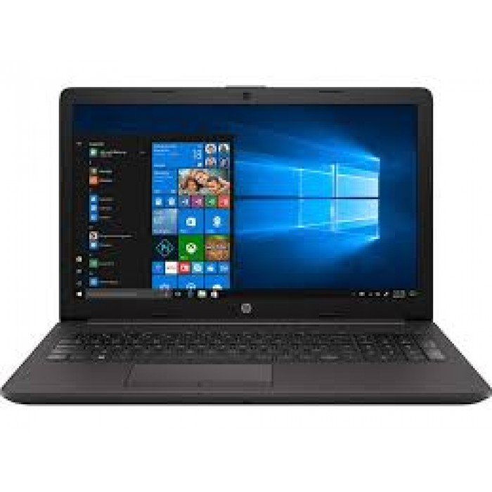 "HP Notebook 15 - Intel Core i3-1005G1, 15.6"" HD Led Display (1TB HDD 4GB RAM)"