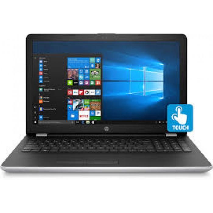 """HP Notebook 15 Intel Core i5-10210U 15.6""""( HD Led Display, 2TB HDD, 8GB RAM)"""