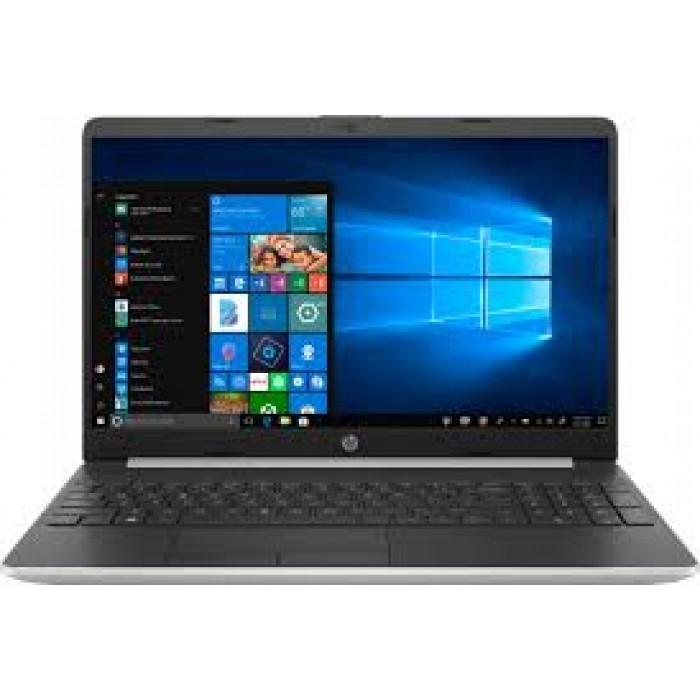 """HP Notebook 15 Intel Core i5-8265U 15.6""""( HD Led Display, 256GB SSD, 8GB RAM)"""