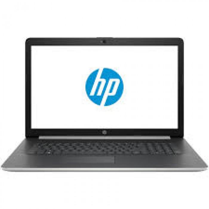 "HP Notebook 17 - AMD Dual Core A9-9425, 17.3"" (HD Led Display, 1TB HDD, 8GB RAM)"