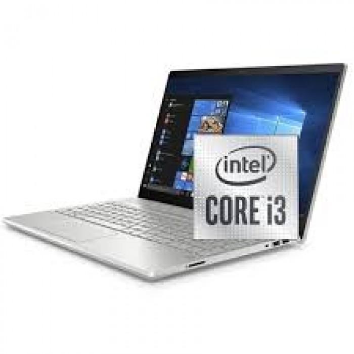 "HP Pavilion X360 15 - Intel Core i3-10110U, 15.6"" (HD Led Touch Display, 1TB HDD, 8GB RAM)"