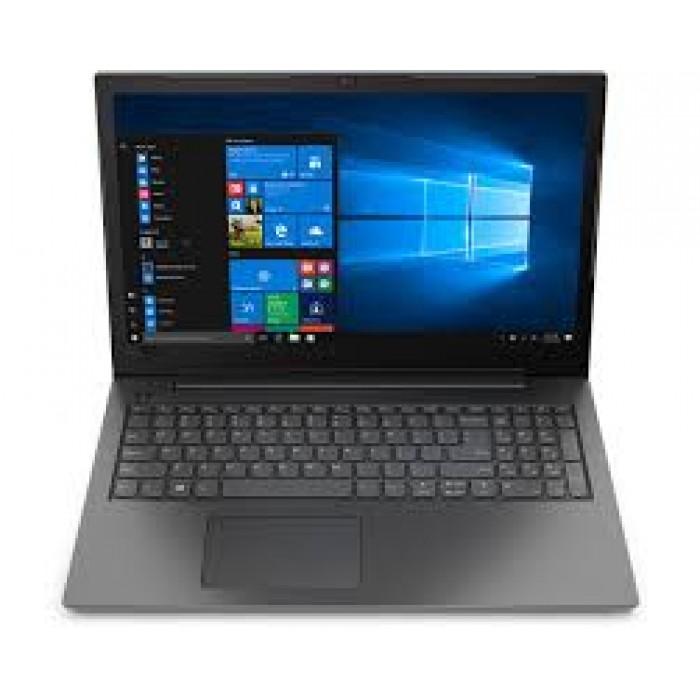 """Lenovo Ideapad 130-15IKB - Intel Core i3-8130U, (15.6"""" HD TN Led Display, 4 GB RAM, 1TB )"""
